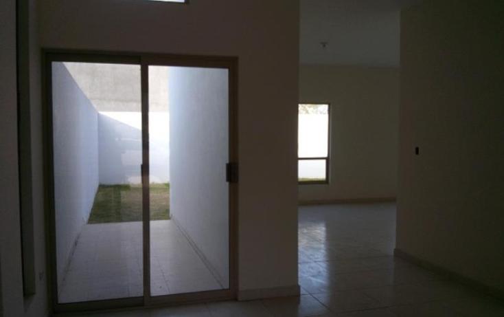 Foto de casa en venta en  , los fresnos, torre?n, coahuila de zaragoza, 375489 No. 02