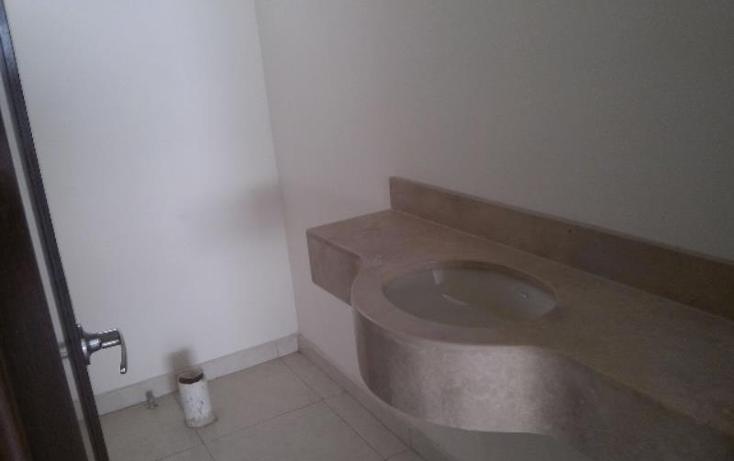 Foto de casa en venta en  , los fresnos, torre?n, coahuila de zaragoza, 375489 No. 03