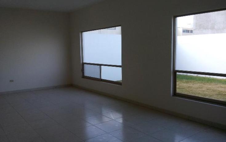 Foto de casa en venta en  , los fresnos, torre?n, coahuila de zaragoza, 375489 No. 06