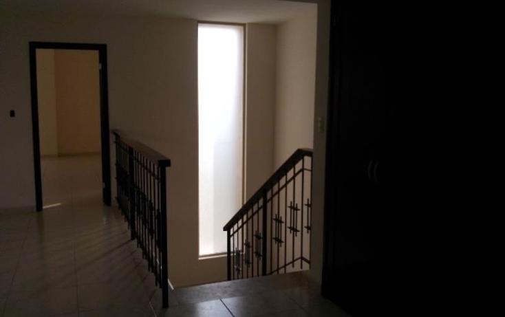 Foto de casa en venta en  , los fresnos, torre?n, coahuila de zaragoza, 375489 No. 08
