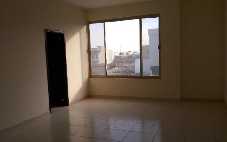 Foto de casa en venta en  , los fresnos, torre?n, coahuila de zaragoza, 375489 No. 10