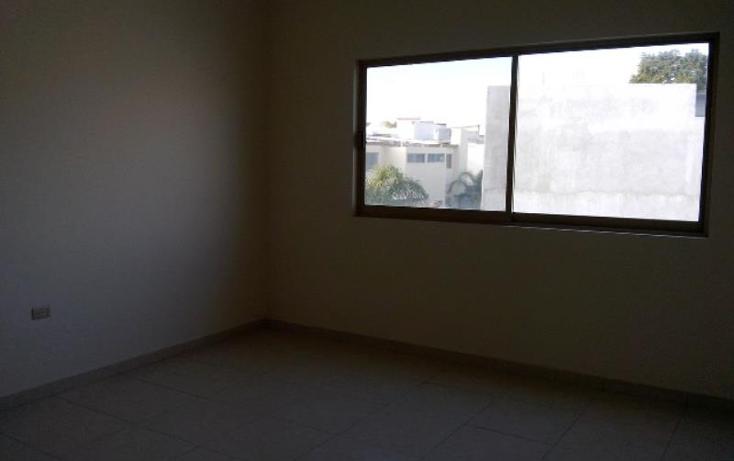 Foto de casa en venta en  , los fresnos, torre?n, coahuila de zaragoza, 375489 No. 12