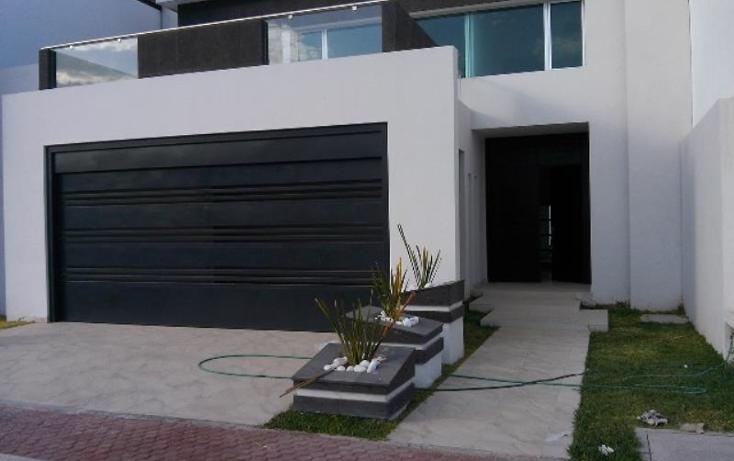 Foto de casa en venta en  , los fresnos, torre?n, coahuila de zaragoza, 375542 No. 02