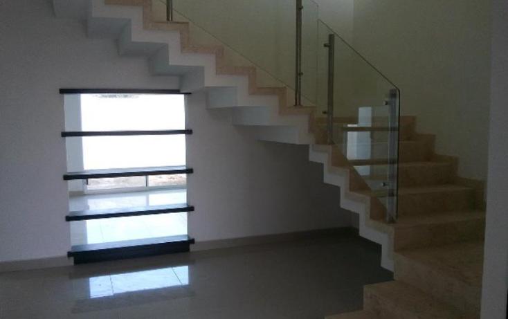 Foto de casa en venta en  , los fresnos, torre?n, coahuila de zaragoza, 375542 No. 03