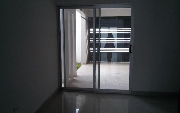 Foto de casa en venta en  , los fresnos, torre?n, coahuila de zaragoza, 375542 No. 05