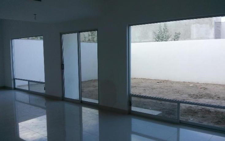 Foto de casa en venta en  , los fresnos, torre?n, coahuila de zaragoza, 375542 No. 07