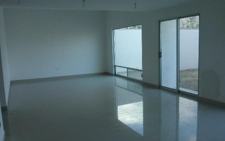 Foto de casa en venta en  , los fresnos, torre?n, coahuila de zaragoza, 375542 No. 08
