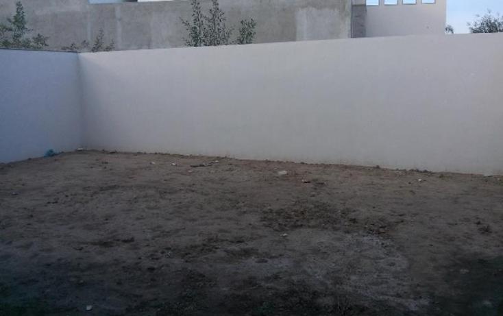 Foto de casa en venta en  , los fresnos, torre?n, coahuila de zaragoza, 375542 No. 09