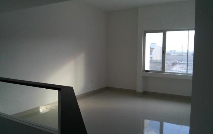 Foto de casa en venta en  , los fresnos, torre?n, coahuila de zaragoza, 375542 No. 10