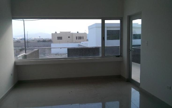 Foto de casa en venta en  , los fresnos, torre?n, coahuila de zaragoza, 375542 No. 11