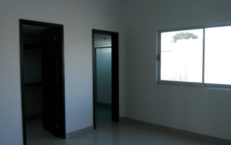 Foto de casa en venta en  , los fresnos, torre?n, coahuila de zaragoza, 375542 No. 15