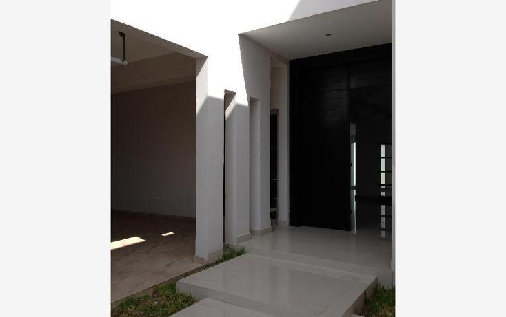 Foto de casa en venta en  , los fresnos, torreón, coahuila de zaragoza, 383816 No. 02
