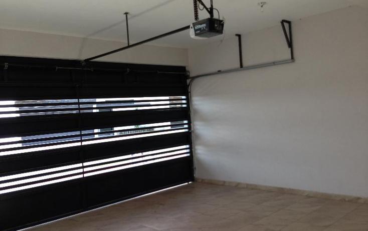 Foto de casa en venta en  , los fresnos, torreón, coahuila de zaragoza, 383816 No. 03