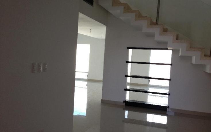 Foto de casa en venta en  , los fresnos, torreón, coahuila de zaragoza, 383816 No. 04