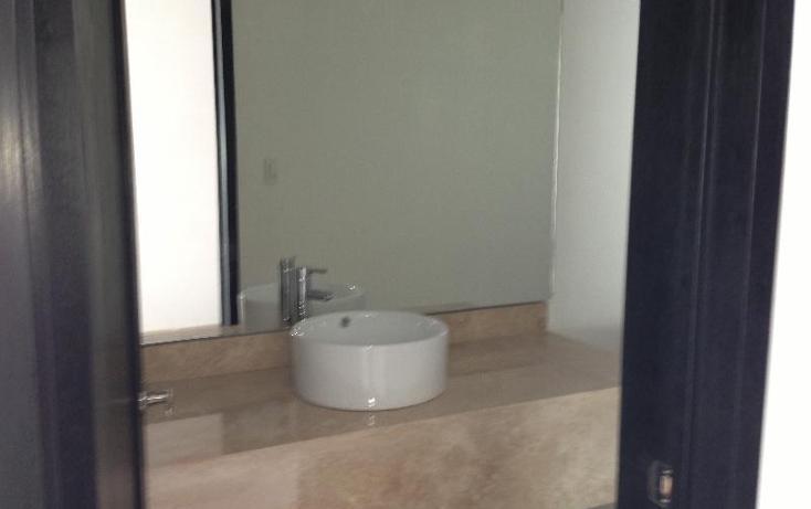 Foto de casa en venta en  , los fresnos, torreón, coahuila de zaragoza, 383816 No. 05