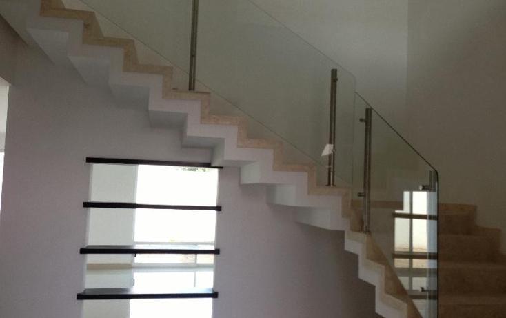 Foto de casa en venta en  , los fresnos, torreón, coahuila de zaragoza, 383816 No. 06