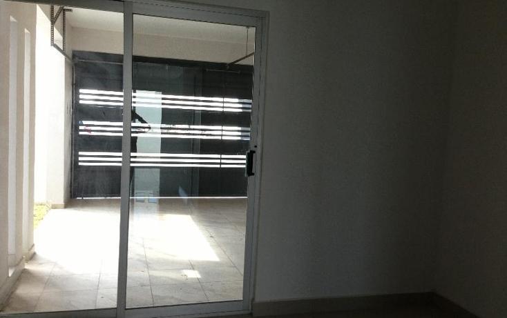 Foto de casa en venta en  , los fresnos, torreón, coahuila de zaragoza, 383816 No. 07