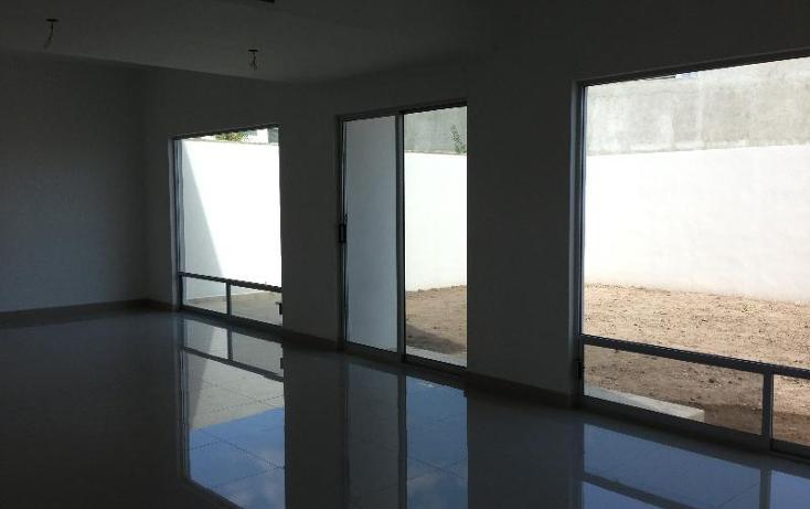 Foto de casa en venta en  , los fresnos, torreón, coahuila de zaragoza, 383816 No. 08