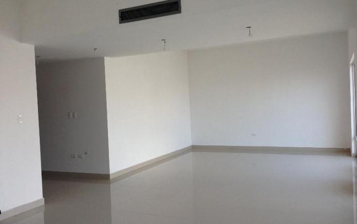 Foto de casa en venta en  , los fresnos, torreón, coahuila de zaragoza, 383816 No. 09