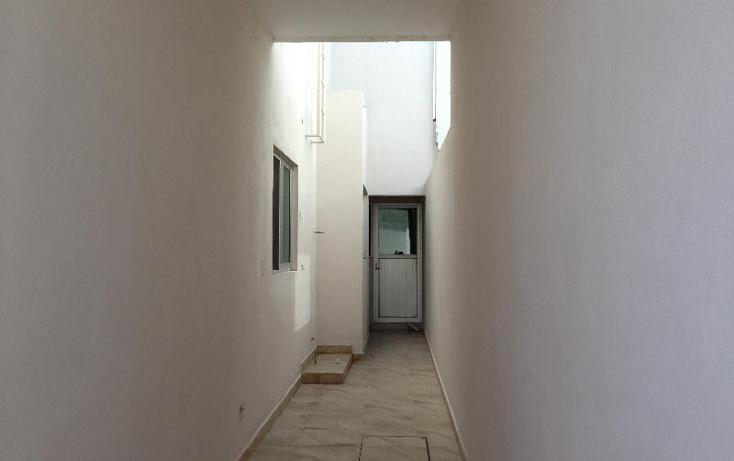 Foto de casa en venta en  , los fresnos, torreón, coahuila de zaragoza, 383816 No. 10