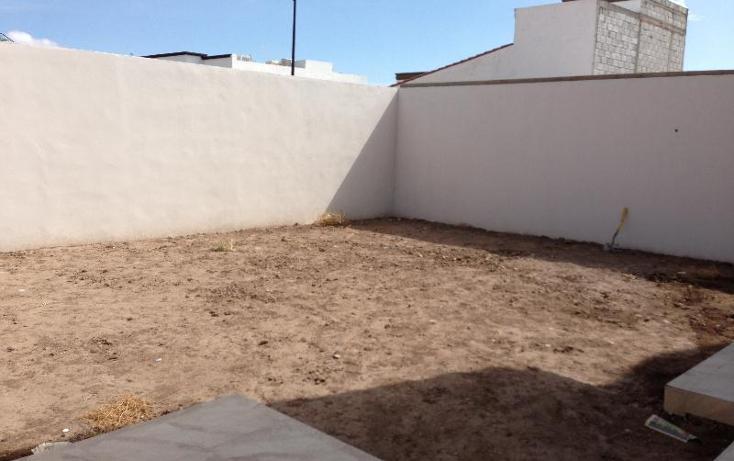 Foto de casa en venta en  , los fresnos, torreón, coahuila de zaragoza, 383816 No. 11