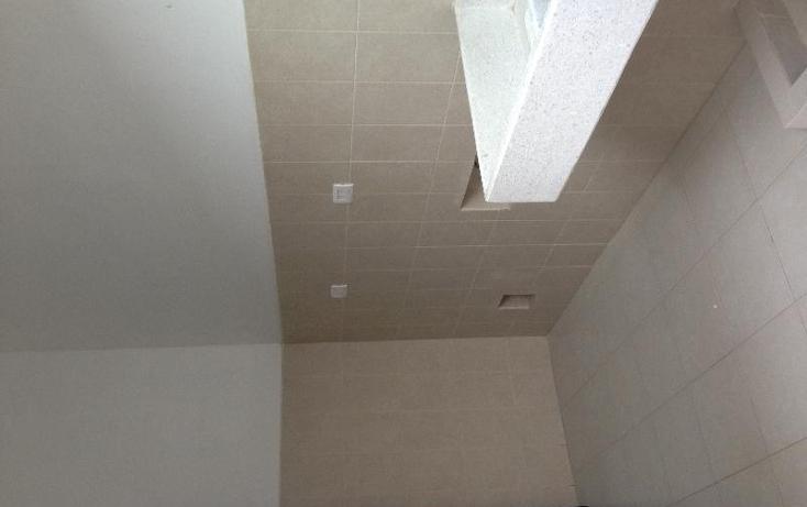 Foto de casa en venta en  , los fresnos, torreón, coahuila de zaragoza, 383816 No. 12