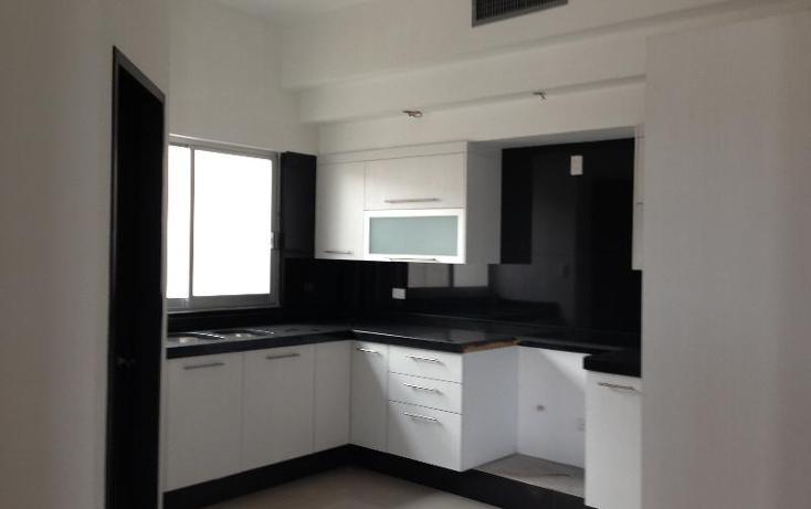Foto de casa en venta en  , los fresnos, torreón, coahuila de zaragoza, 383816 No. 13