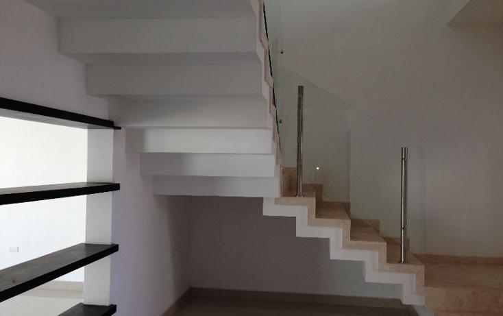 Foto de casa en venta en  , los fresnos, torreón, coahuila de zaragoza, 383816 No. 14