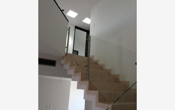 Foto de casa en venta en  , los fresnos, torreón, coahuila de zaragoza, 383816 No. 15
