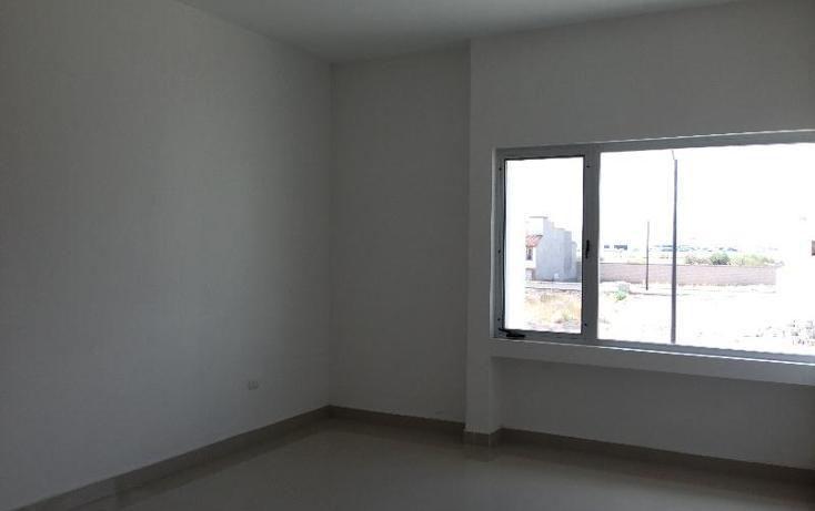 Foto de casa en venta en  , los fresnos, torreón, coahuila de zaragoza, 383816 No. 16