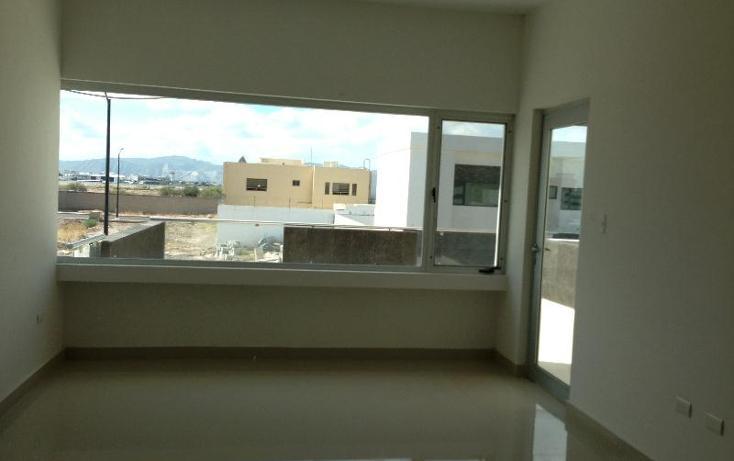 Foto de casa en venta en  , los fresnos, torreón, coahuila de zaragoza, 383816 No. 17