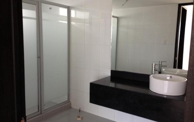 Foto de casa en venta en  , los fresnos, torreón, coahuila de zaragoza, 383816 No. 18