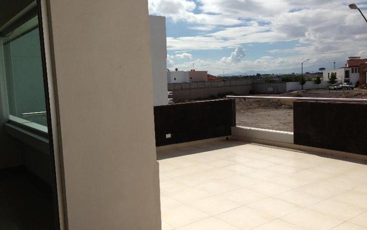 Foto de casa en venta en  , los fresnos, torreón, coahuila de zaragoza, 383816 No. 20
