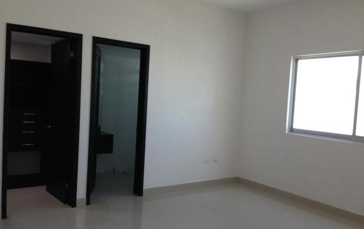 Foto de casa en venta en  , los fresnos, torreón, coahuila de zaragoza, 383816 No. 21