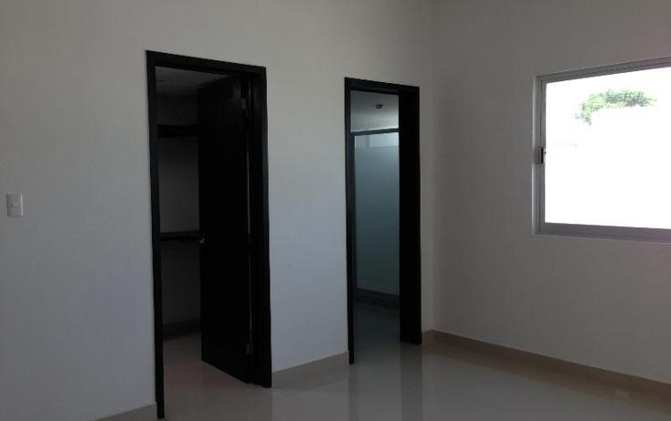Foto de casa en venta en  , los fresnos, torreón, coahuila de zaragoza, 383816 No. 23