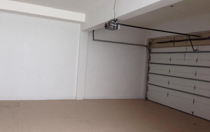 Foto de casa en venta en  , los fresnos, torreón, coahuila de zaragoza, 383817 No. 02