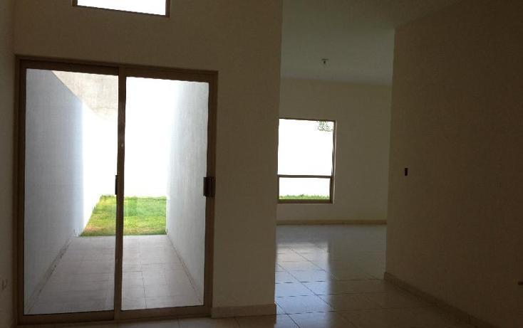 Foto de casa en venta en  , los fresnos, torreón, coahuila de zaragoza, 383817 No. 03