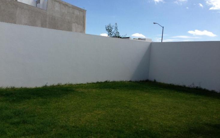 Foto de casa en venta en  , los fresnos, torreón, coahuila de zaragoza, 383817 No. 04