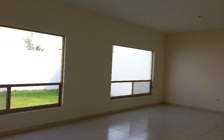 Foto de casa en venta en  , los fresnos, torreón, coahuila de zaragoza, 383817 No. 05