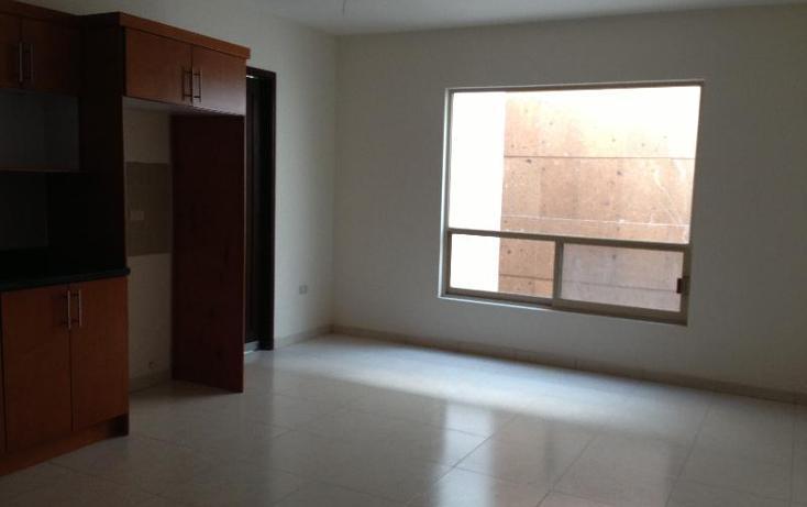 Foto de casa en venta en  , los fresnos, torreón, coahuila de zaragoza, 383817 No. 07