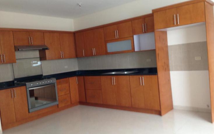 Foto de casa en venta en  , los fresnos, torreón, coahuila de zaragoza, 383817 No. 08