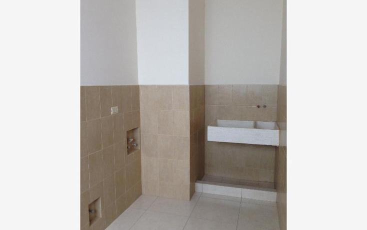 Foto de casa en venta en  , los fresnos, torreón, coahuila de zaragoza, 383817 No. 09