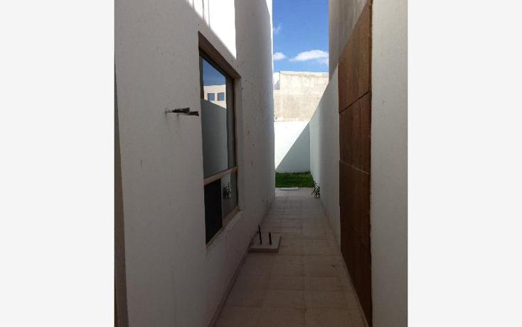 Foto de casa en venta en  , los fresnos, torreón, coahuila de zaragoza, 383817 No. 10