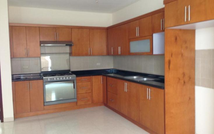 Foto de casa en venta en  , los fresnos, torreón, coahuila de zaragoza, 383817 No. 11