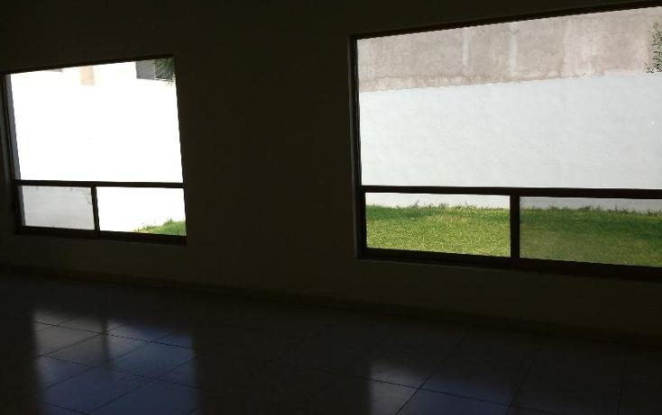 Foto de casa en venta en  , los fresnos, torreón, coahuila de zaragoza, 383817 No. 12