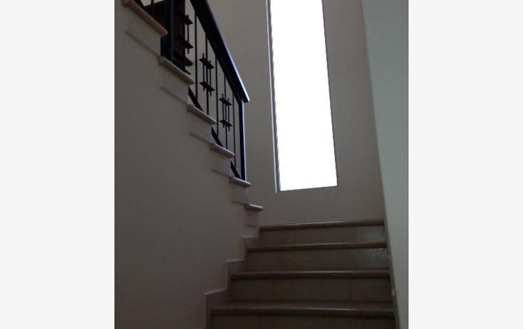 Foto de casa en venta en  , los fresnos, torreón, coahuila de zaragoza, 383817 No. 13