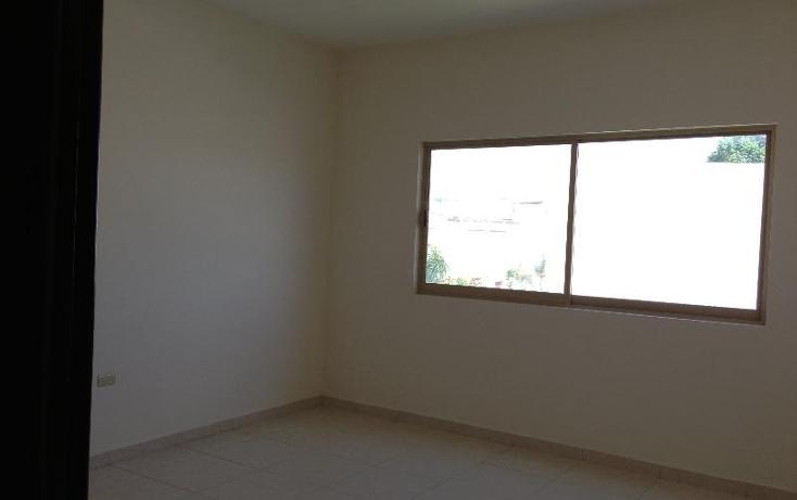 Foto de casa en venta en  , los fresnos, torreón, coahuila de zaragoza, 383817 No. 15