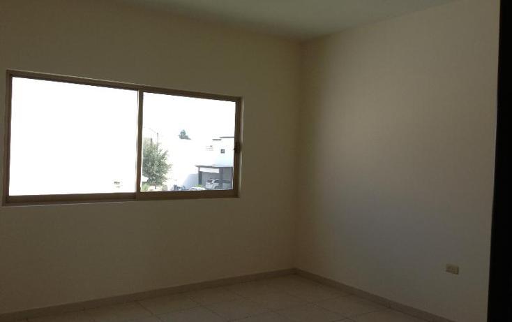 Foto de casa en venta en  , los fresnos, torreón, coahuila de zaragoza, 383817 No. 16