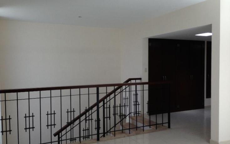 Foto de casa en venta en  , los fresnos, torreón, coahuila de zaragoza, 383817 No. 18