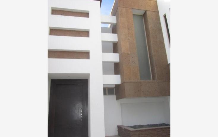 Foto de casa en venta en  , los fresnos, torre?n, coahuila de zaragoza, 388126 No. 01